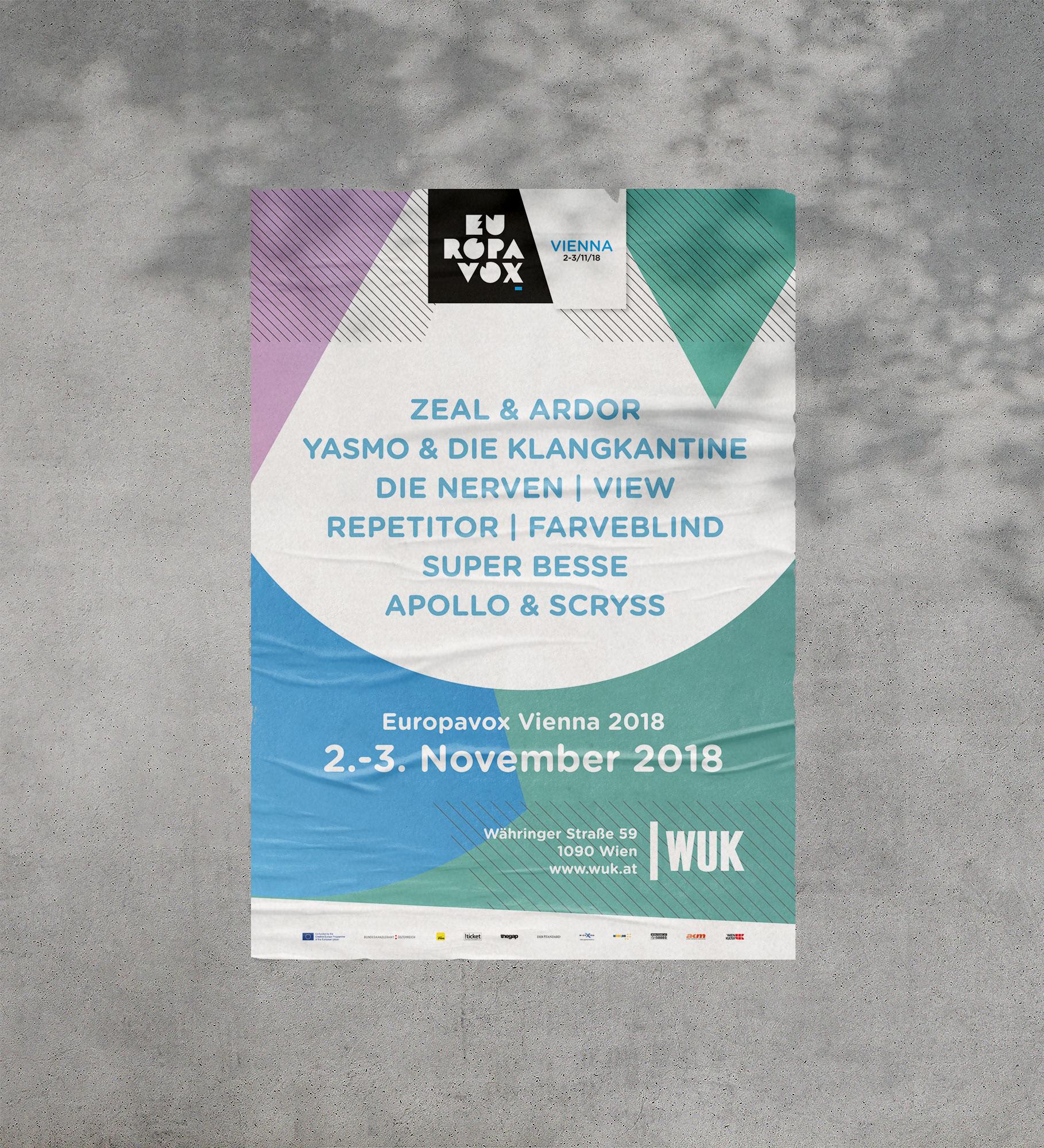 Europavox_Poster-1