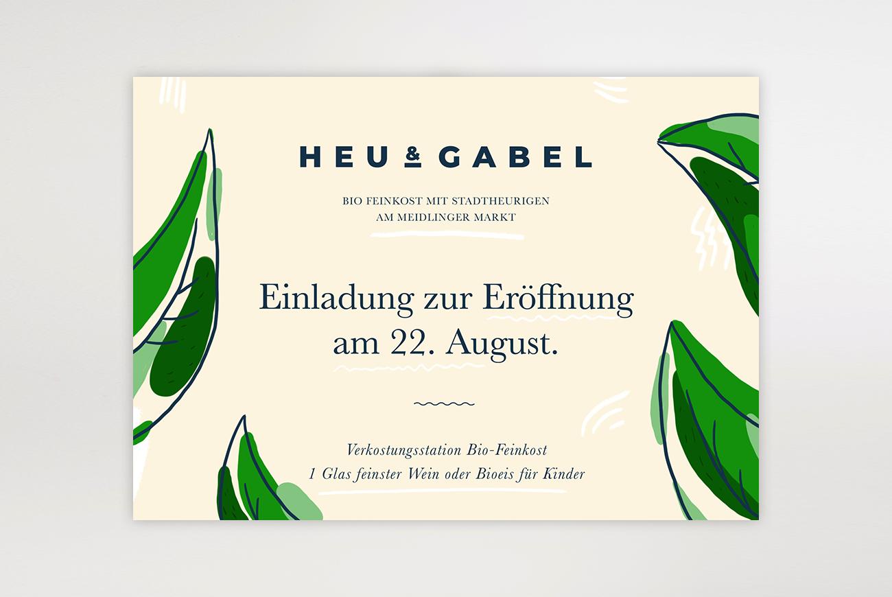 heu_und_gabel_1Einladung