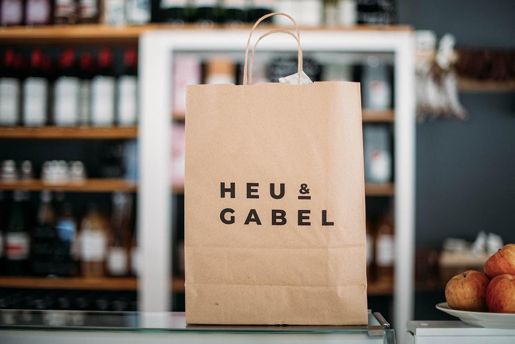 heu_und_gabel_Tasche